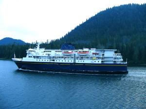 800px-MV_Kennicott_Alaska_Ferry_Side_View_2048px