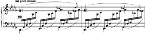 800px-Clair_de_lune_Debussy