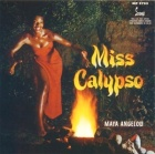 Miss_Calypso_album_cover_by_Maya_Angelou
