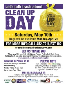 web-ready-2014_CleanUp_Flyer