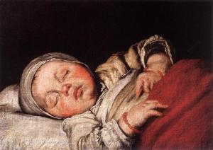 sleeping-child.jpg!Blog