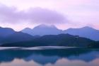 800px-Sun_Moon_Lake
